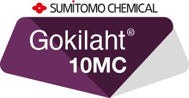 Gokilaht 10MC