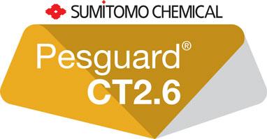 Pesguard CT 2.6