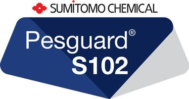 Pesguard S102